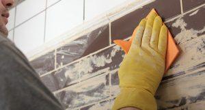 Builders Clean Melbourne